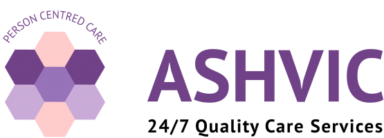 logo ASHVIC - transparent