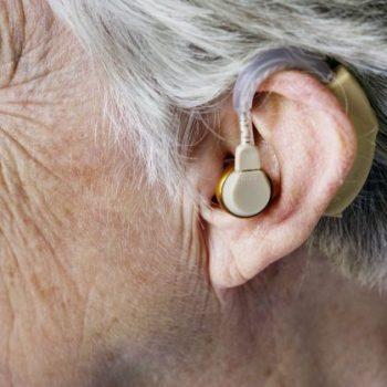 elderly care - ashvic quality care - person centred care